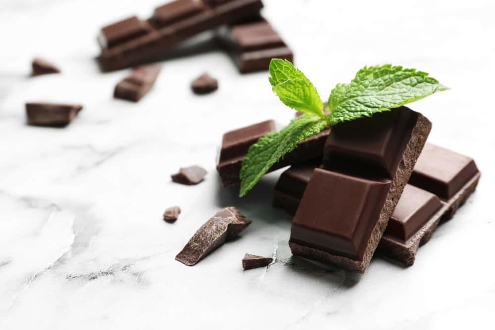 Best Vegan Chocolate to eat
