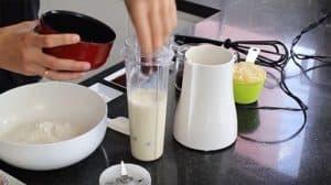 Banana-Chocolate-Muffins-Recipe