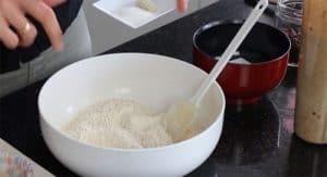 Banana-Chocolate-Muffins-Recipe-4