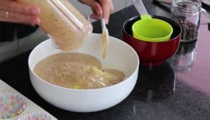 Banana-Chocolate-Muffins-Recipe-5