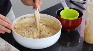 Banana-Chocolate-Muffins-Recipe-7
