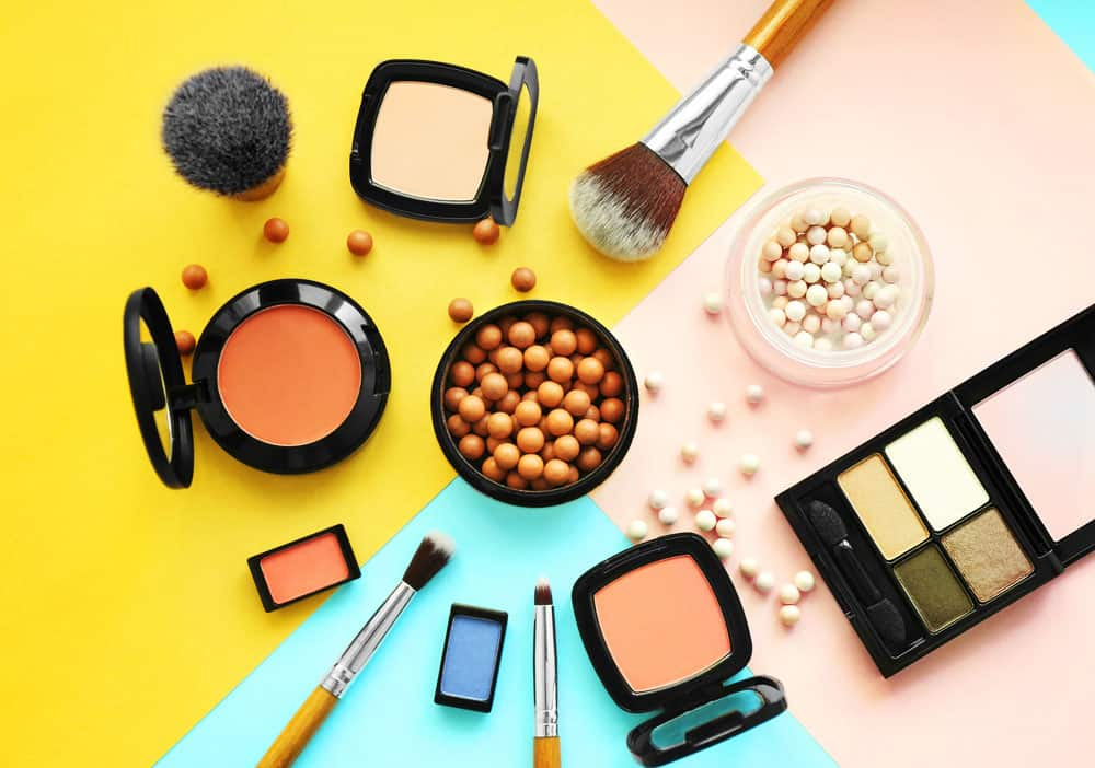 best cruelty free makeup reviews
