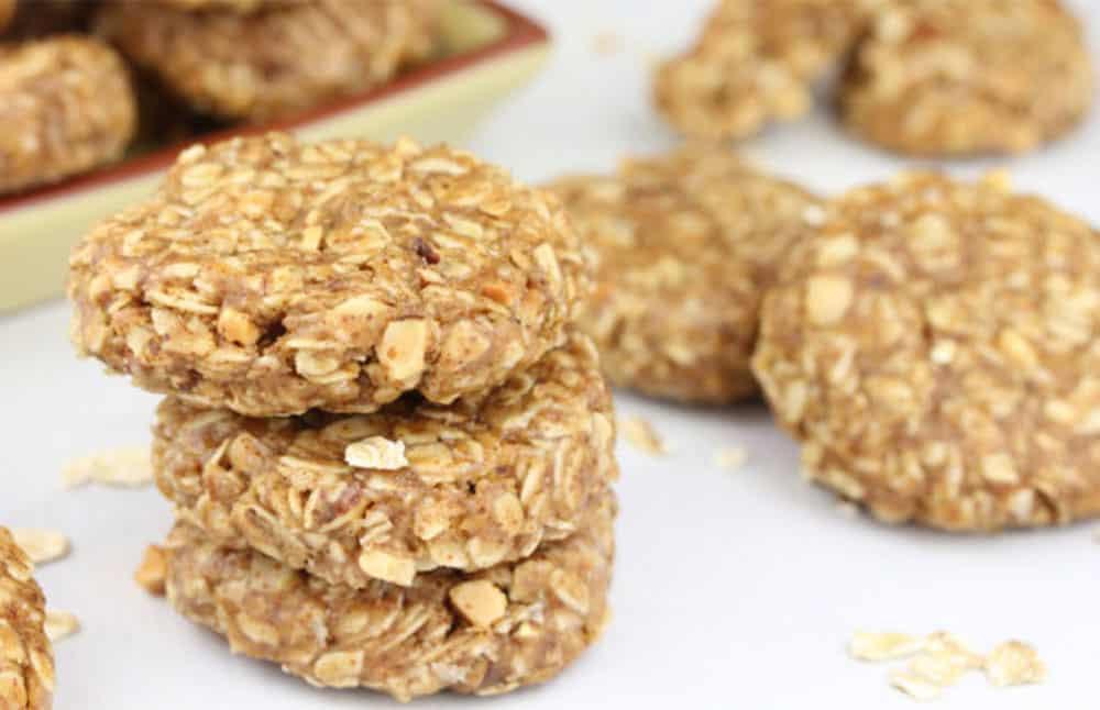 no-bake-dairy-free-gluten-free-vegan-cookies-recipe