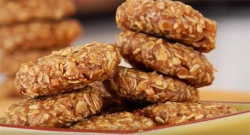 No-Bake-Diary-Free-Gluten-Free-Vegan-Cookies-3