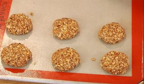 No-Bake-Diary-Free-Gluten-Free-Vegan-Cookies-7