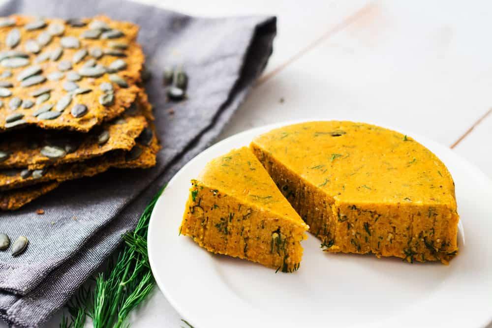 Best Vegan Cheese Brands to Trust