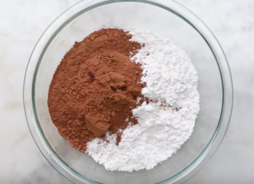 Vegan-Chocolate-Cake-Recipe-6