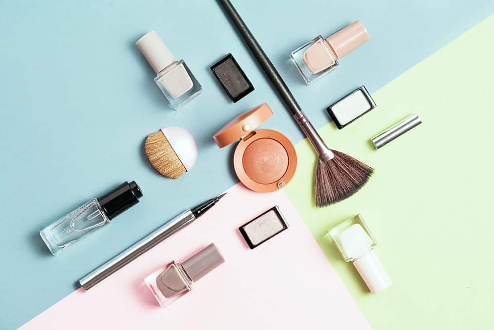 best vegan makeup brands