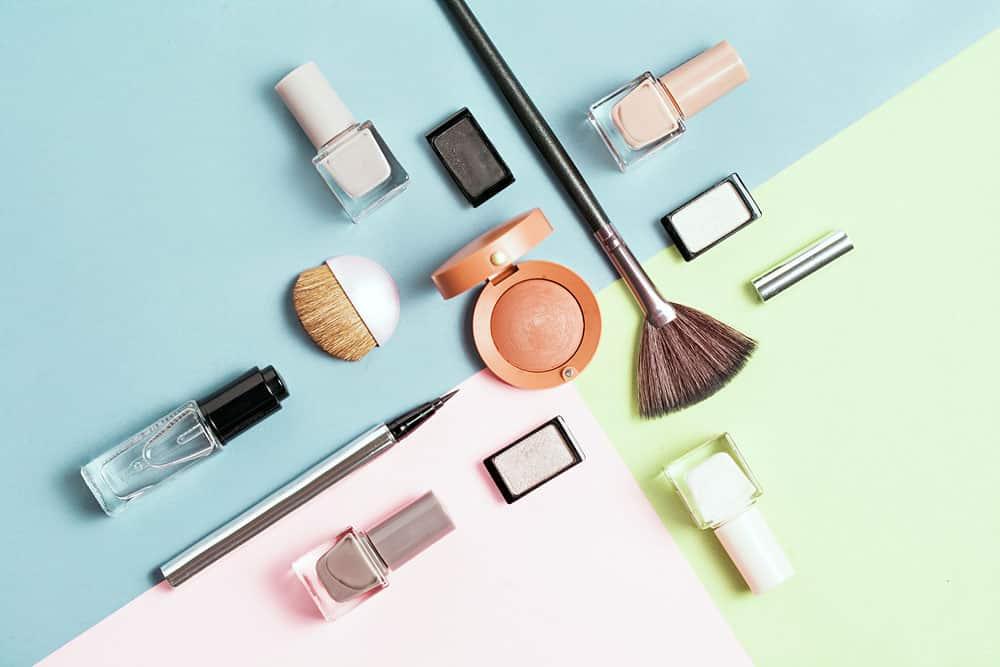 best vegan makeup brands