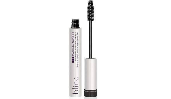 Blinc's best cruelty free waterproof mascara