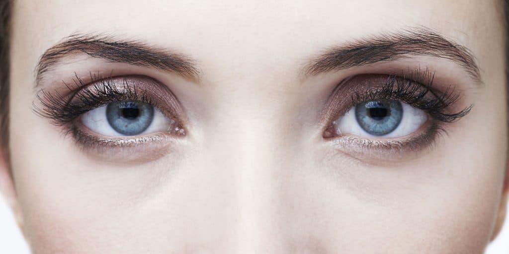Benefits of Using Vegan Mascara