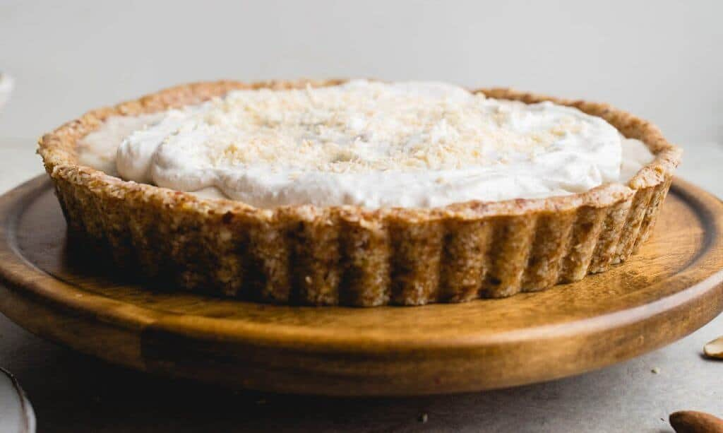 coconut-cream-pie-gluten-free-vegan