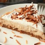 Vegan Coconut Cream Pie Recipe