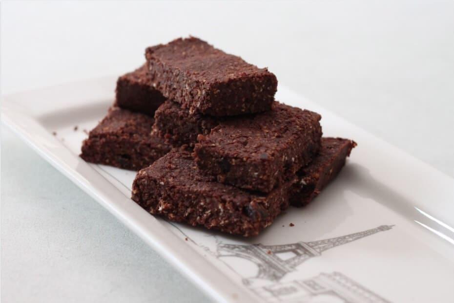 vegan-milk-chocolate