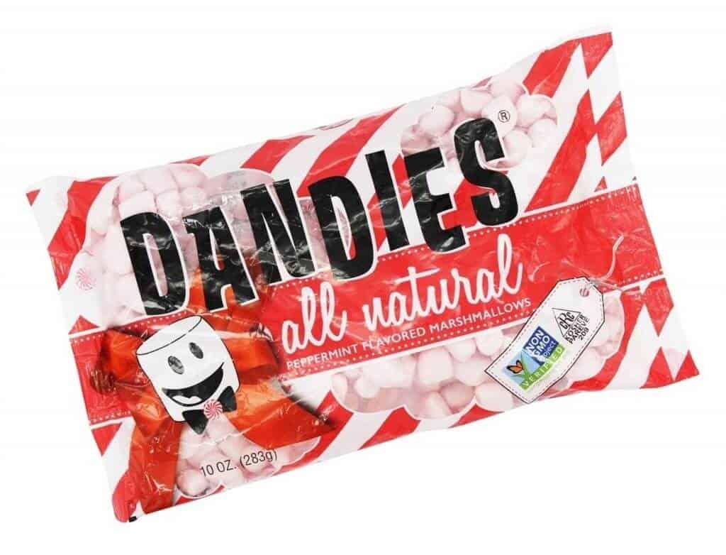 sour patch kids candies alternatives
