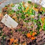 Vegan Dog Food Recipes