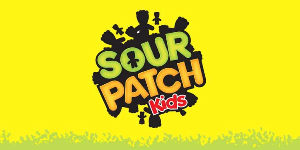 Are Sour Patch Kids Vegan and Halal