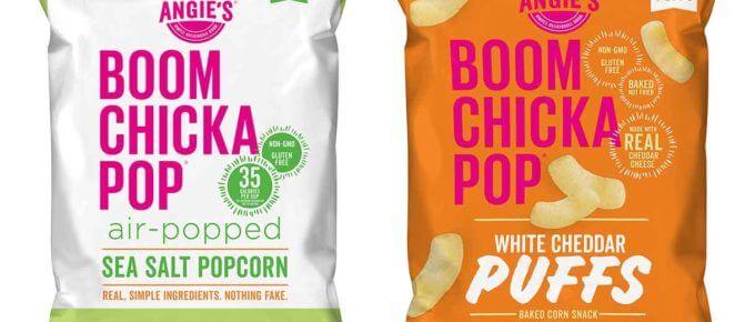 is movie popcorn vegan