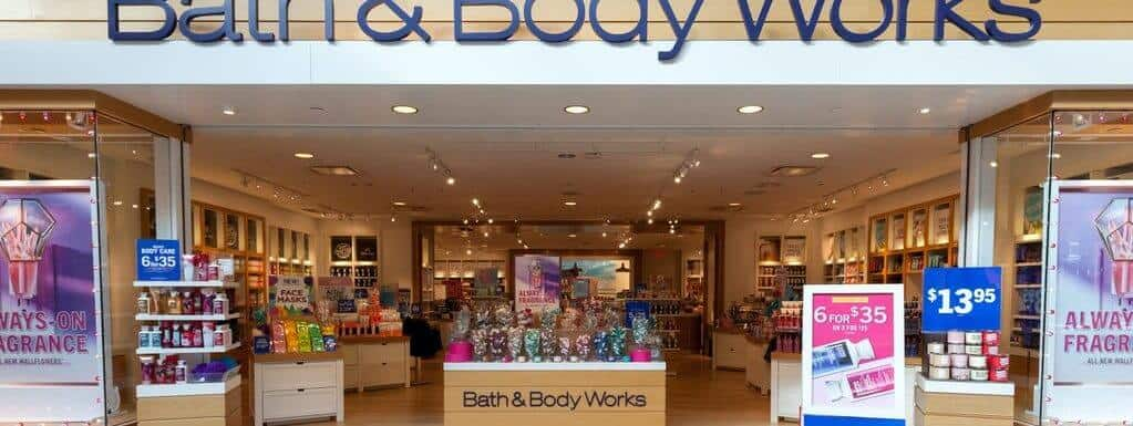 Is Bath and Body Works Cruelty-Free?