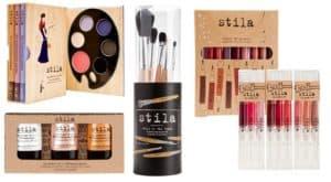 Is Stila Cosmetics Cruelty-Free