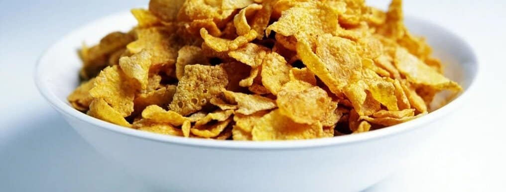 Are Frosted Flakes and Corn Flakes Vegan?