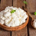 Vegan Cottage Cheese Recipe
