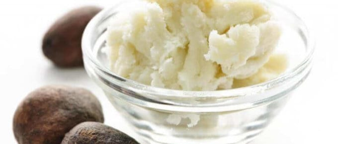Difference between Shea Butter and Cocoa Butter