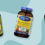 Best Spirulina Supplement Brands