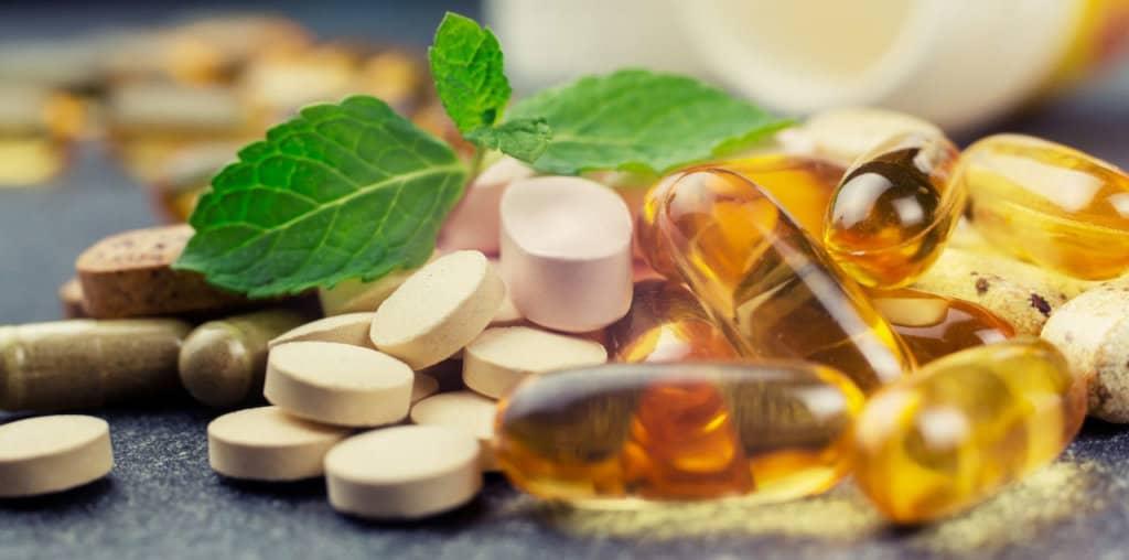 Best Vegan Probiotic Supplement