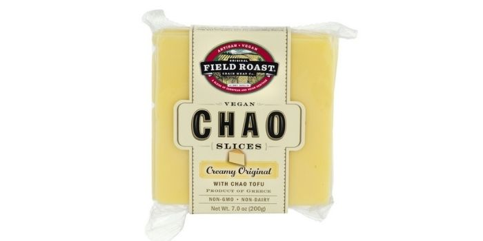 Best Vegan Cheese Brands Review
