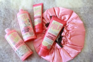 Is Soap and Glory Cruelty Free