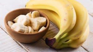 Are Bananas Vegan and Gluten-Free