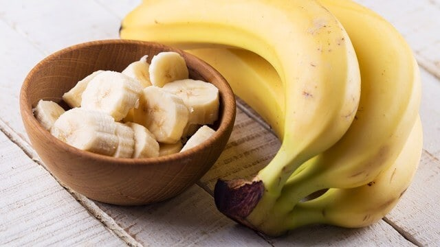 Are Bananas Vegan and Gluten-Free