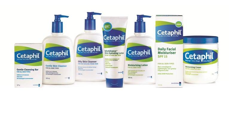 Is Cetaphil Cruelty-free