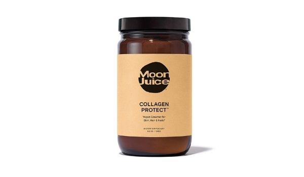 Moon Juice Vegan Collagen Powder