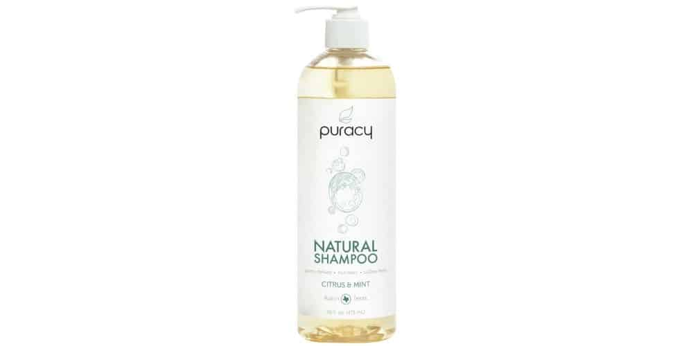 Best Vegan and Cruelty-free Shampoo Brands