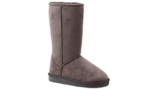 Top Vegan UGG Boots Brands for Men and Women