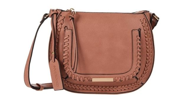 SOLE or SOCIETY Dayla Crossbody bag