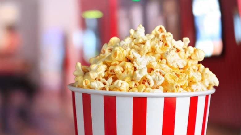 does unpopped popcorn go bad