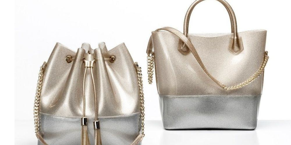 luxury vegan handbags brands