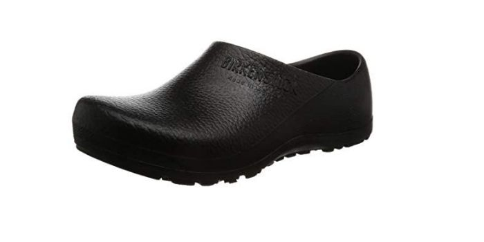 Birkenstock Professional Unisex Work Shoes