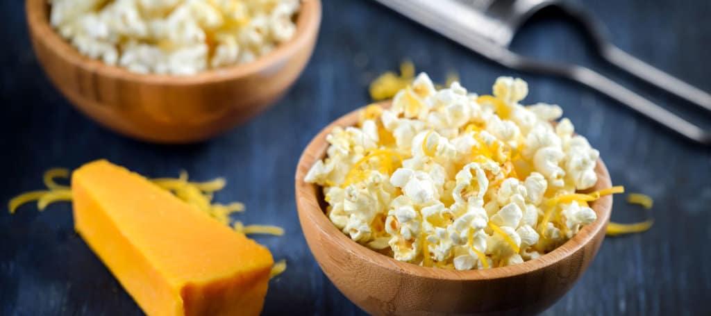 Does Vegan Microwave Popcorn Go Bad