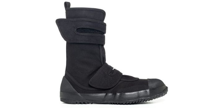 Best Vegan Work Shoes and Safety Boots Brands