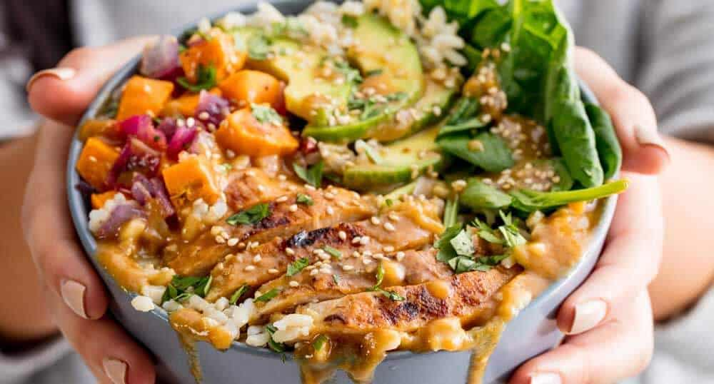 how to go vegan the right way to Enjoy Interesting Dishes