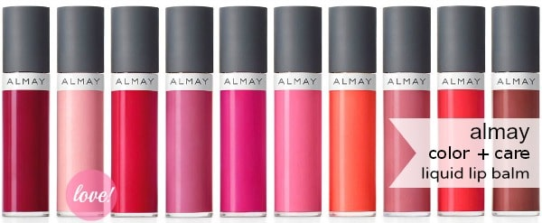 is almay makeup cruelty free
