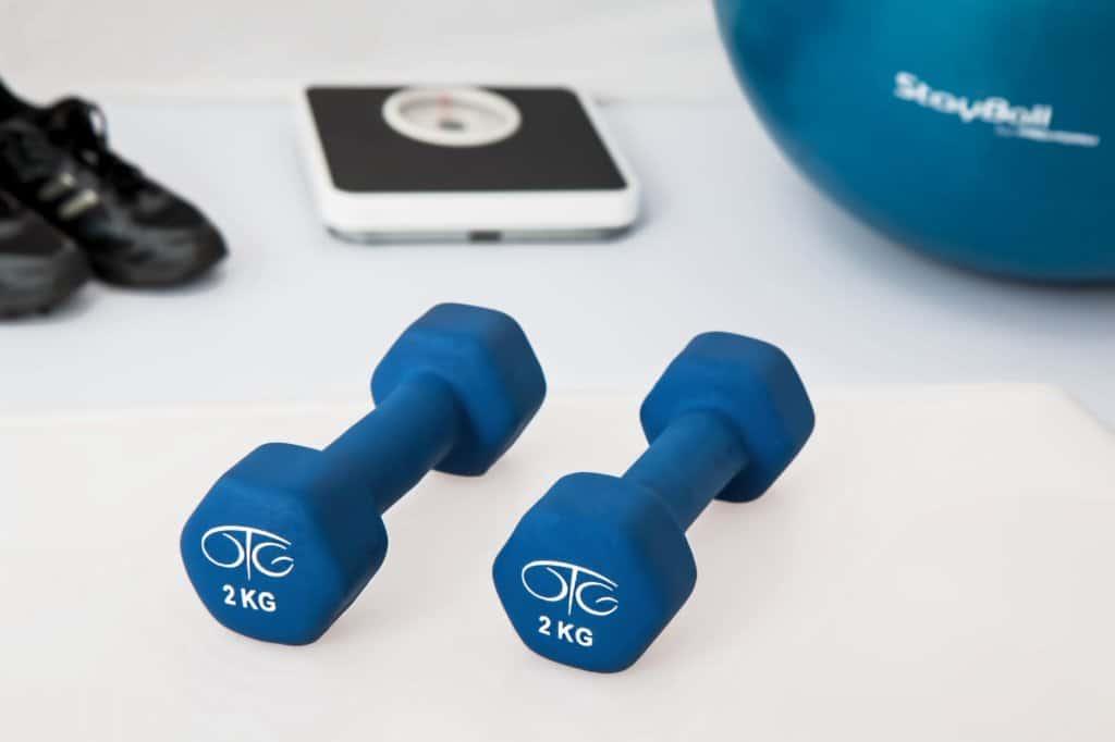 motiv8 burn pre workout