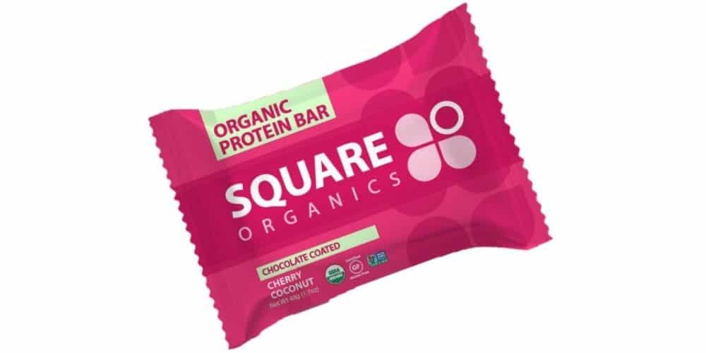 square bar protein review
