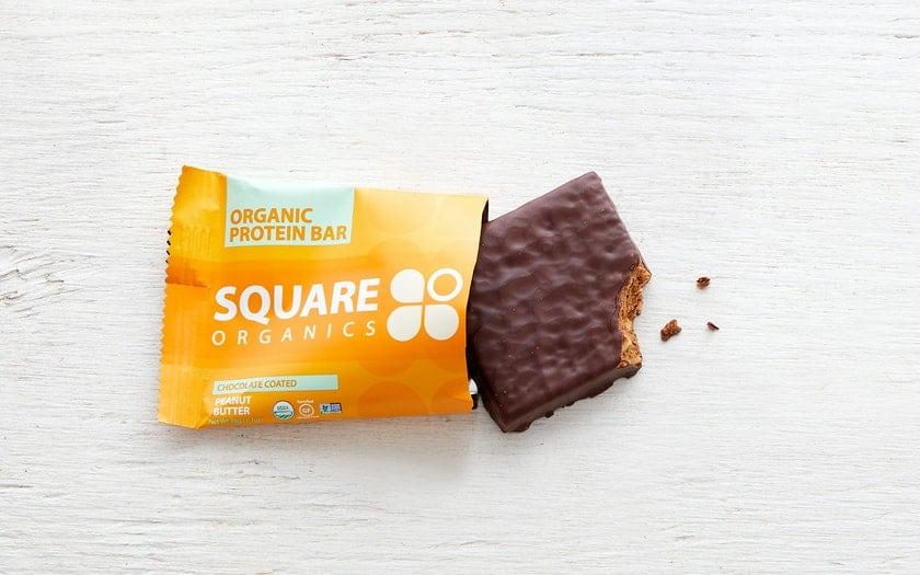 square bar reviews