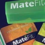Matefit Review – Matefit's Detox Tea Results