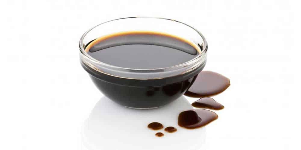 What is Balsamic Vinegar